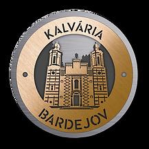 Kalvária Bardejov