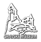 logo_oravske-muzeum_white.png