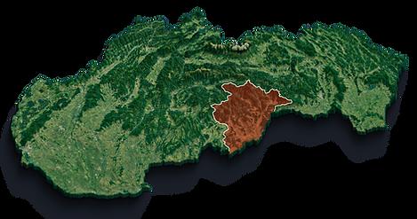 SK.16.Gemer_region.png