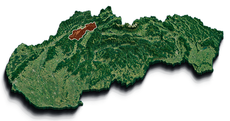 SK.06.MaláFatra_region.png