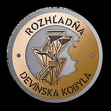 01-00-07-G-ROZHĽADŇA_DEVÍNSKA_KOBYLA.png