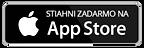 xplor_AppStore_button.png