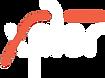 Xplor-logo-footer.png