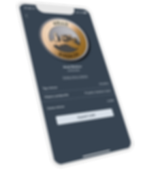 mobileScreenBuyCoin-(2).png