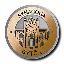 Synagóga Bytča