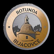 Rotunda Bijacovce