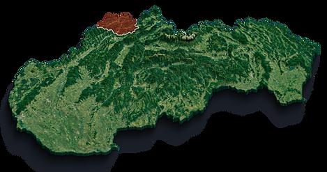 SK.10.Kysuce_region.png