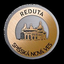 25-00-24-G-SPIŠ-SPIŠSKÝ_HRAD.png