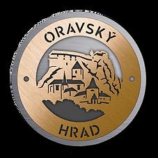 13-00-01-G-ORAVA-ORAVSKÝ_HRAD.png