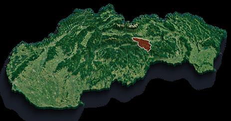 SK.18.Slovensky_Raj_region.png