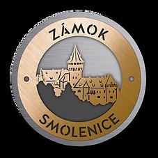 02-00-09-G-MALÉ_KARPATY-ZÁMOK_SMOLENICE.