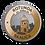 Thumbnail: Rotunda svätého Juraja v Skalici