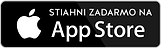 AppStore_logo.png
