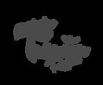 logo_TN_xplor.png