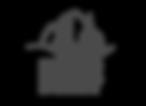 logo_OZDiery_xplor.png