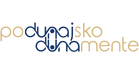 logo_OOCR podunajsko.png