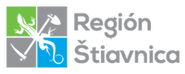 logo_oocr_banska_stiavnica.png