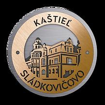 Kaštieľ Sládkovičovo Podunajsko