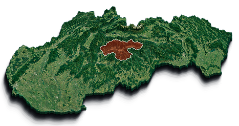 SK.13.Horehronie+NízkeTatry(J)_region.pn
