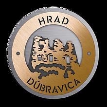 Hrad Dúbravica