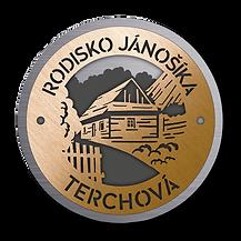 Rodisko Juraja Jánošika Terchová Malá Fatra
