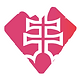 logo_srdcomPoSlovensku.png