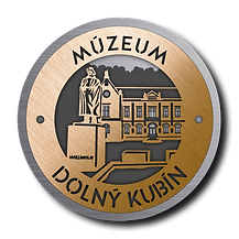 Múzeum P. O. Hviezdoslava Dolný Kubín Orava