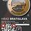 Thumbnail: Hrad Bratislava