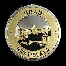01-01-02-BRATISLAVA-HRAD.png