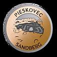 01-00-08-G-BRATISLAVA-PIESKOVEC_SANDBERG