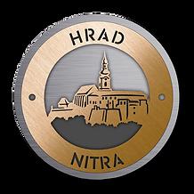 08-07-02-G-NITRA-HRAD.png