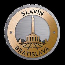 01-01-11-G-BRATISLAVA-SLAVÍN.png