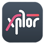 logo_xplor_appicon.png