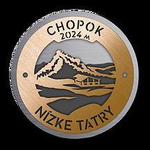 Chopok Nízke  Tatry Sever
