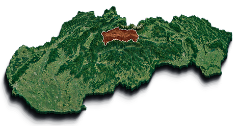 SK.12.Liptov+NízkeTatry(S)_region.png