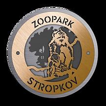 Zoopark Stropkov