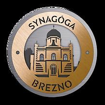 Synagóga Brezno