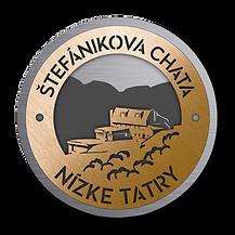 Štefánikova chata Nízke Tatry Juh