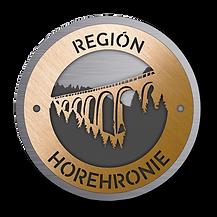 13-HOREHRONIE.png