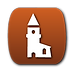 icon_hist_HRAD.png