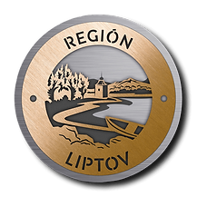 12-LIPTOV.png