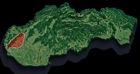 SK-Male_Karpaty_region.png