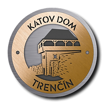 Katov dom Trenčín
