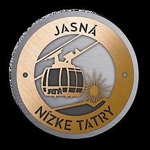Ski Jasná Nízke Tatry Sever