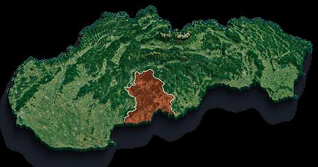 SK.15.NovohradPodpoľanie_region.png