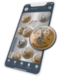 mobileScreenFridge (1).png