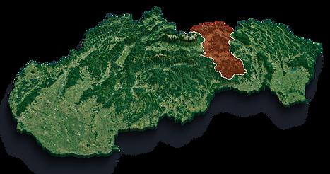 SK.19.SpišPieniny_region.png