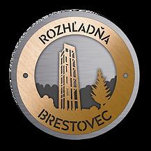 Rozhľadňa Brestovec Záhorie