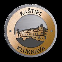Kaštieľ Kluknava