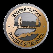 Banské tajchy Banská Štiavnica